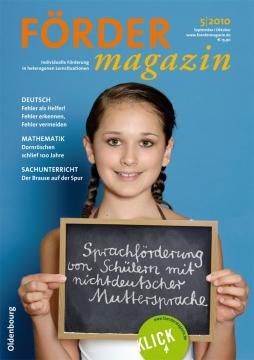 foem5_vorschau-1.jpg