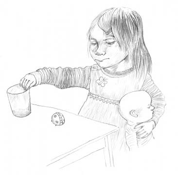 Daniela-Kneib-Grafikdesign_kopfbild_554.jpg