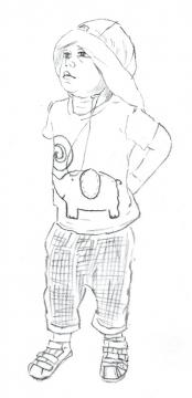 Daniela-Kneib-Grafikdesign_kopfbild_469.jpg