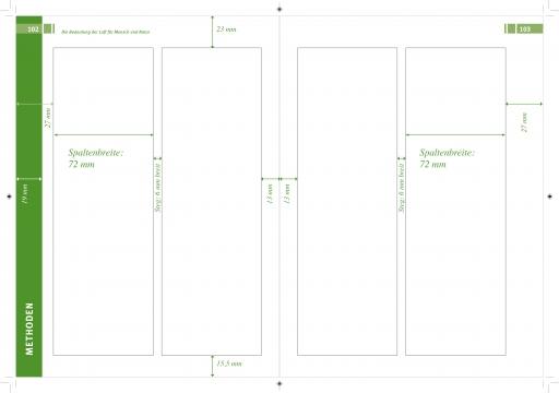 Methoden_Konzept.jpg