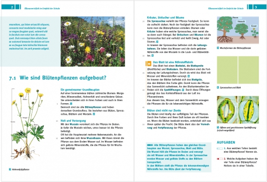 layout_Natur_entdecken-7.jpg