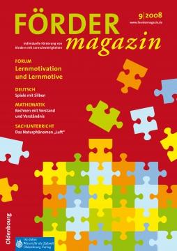 Foem09_lernmotivation_neue_Farbe-1.jpg