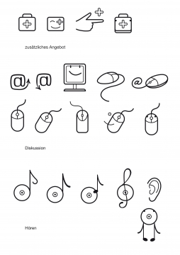 pictogramme_online-1 (1).jpg