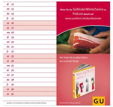 Kochkalender_SMG_GuU_2010_innen_Druck-4.jpg