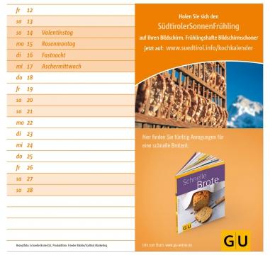 Kochkalender_SMG_GuU_2010_innen_Druck-6.jpg