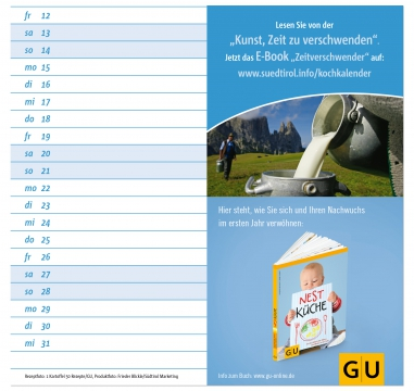 Kochkalender_SMG_GuU_2010_innen_Druck-8.jpg