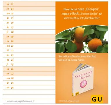 Kochkalender_SMG_GuU_2010_innen_Druck-14.jpg