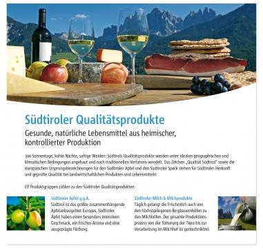 Kochkalender_SMG_GuU_2010_innen_Druck-15.jpg