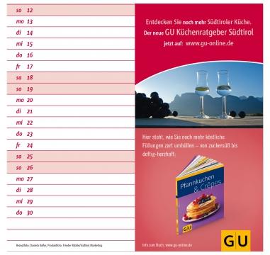 Kochkalender_SMG_GuU_2010_innen_Druck-22.jpg