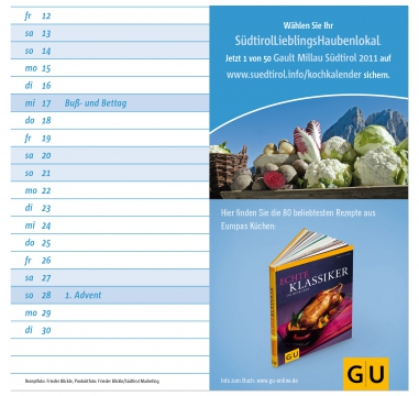Kochkalender_SMG_GuU_2010_innen_Druck-26.jpg
