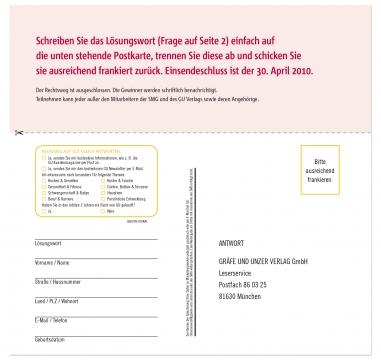 Kochkalender_SMG_GuU_2010_innen_Druck-30.jpg