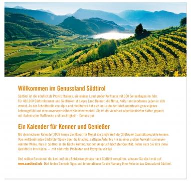 Kochkalender_innen-1 (2).jpg