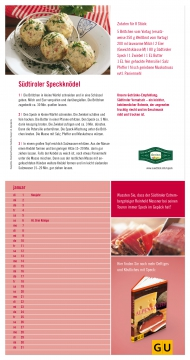 Kochkalender_innen-3.jpg