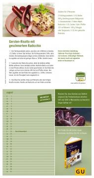 Kochkalender_innen-17 (1).jpg
