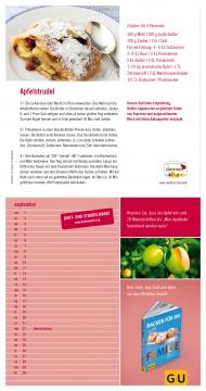 Kochkalender_innen-19.jpg