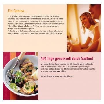 Kochkalender_GuU_Innenteil-1.jpg