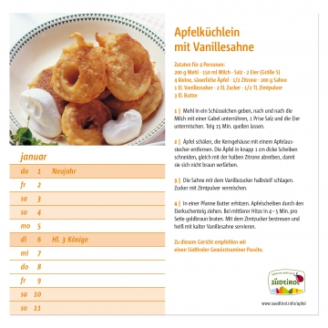 Kochkalender_GuU_Innenteil-2.jpg