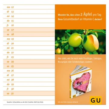 Kochkalender_GuU_Innenteil-3 (1).jpg
