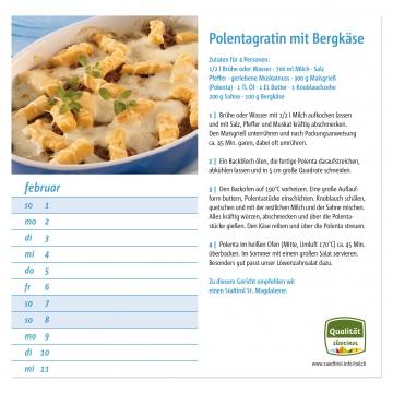 Kochkalender_GuU_Innenteil-4 (1).jpg