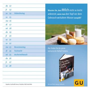 Kochkalender_GuU_Innenteil-5 (1).jpg