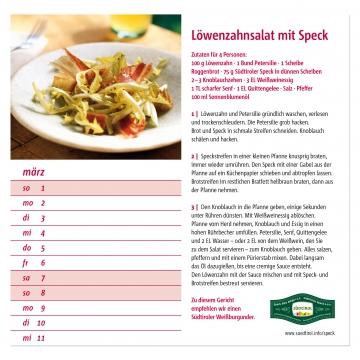 Kochkalender_GuU_Innenteil-6 (2).jpg