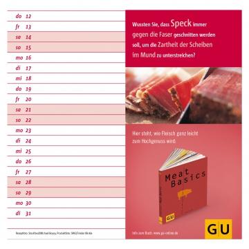 Kochkalender_GuU_Innenteil-7 (1).jpg