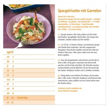 Kochkalender_GuU_Innenteil-8 (1).jpg
