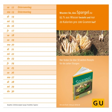 Kochkalender_GuU_Innenteil-9 (1).jpg