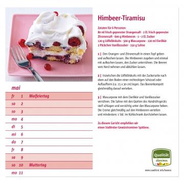 Kochkalender_GuU_Innenteil-10.jpg