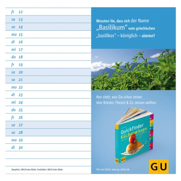 Kochkalender_GuU_Innenteil-13.jpg