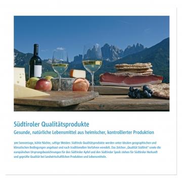 Kochkalender_GuU_Innenteil-14.jpg