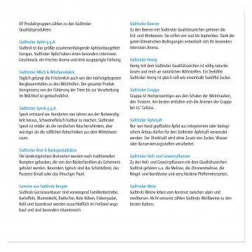 Kochkalender_GuU_Innenteil-15.jpg