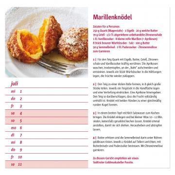 Kochkalender_GuU_Innenteil-16.jpg