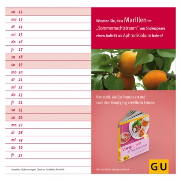 Kochkalender_GuU_Innenteil-17.jpg