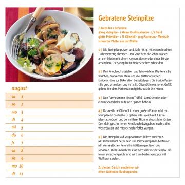 Kochkalender_GuU_Innenteil-18.jpg