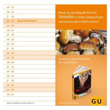 Kochkalender_GuU_Innenteil-19.jpg