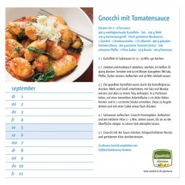 Kochkalender_GuU_Innenteil-20.jpg