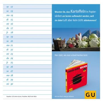 Kochkalender_GuU_Innenteil-21.jpg