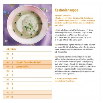 Kochkalender_GuU_Innenteil-22 (1).jpg