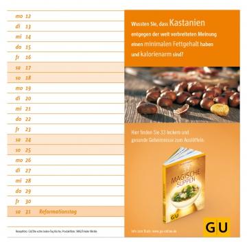 Kochkalender_GuU_Innenteil-23.jpg