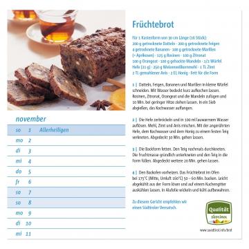 Kochkalender_GuU_Innenteil-24.jpg