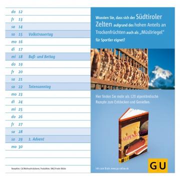 Kochkalender_GuU_Innenteil-25.jpg