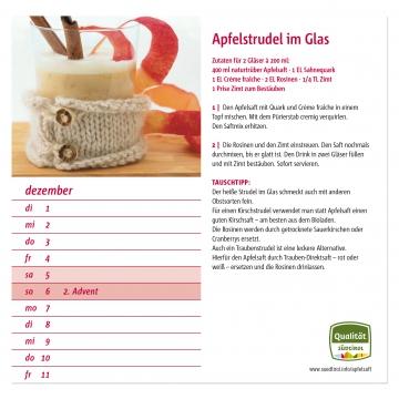 Kochkalender_GuU_Innenteil-26.jpg