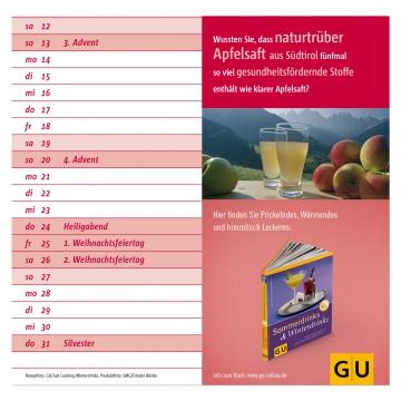 Kochkalender_GuU_Innenteil-27 (1).jpg
