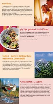 Kochkalender_Umschlag_GuU_SMG-2.jpg