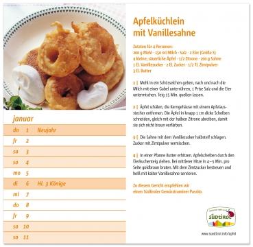 Kochkalender_GuU_Innenteil-2 Kopie.jpg