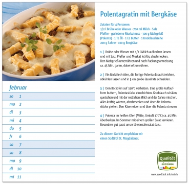 Kochkalender_GuU_Innenteil-4 Kopie.jpg
