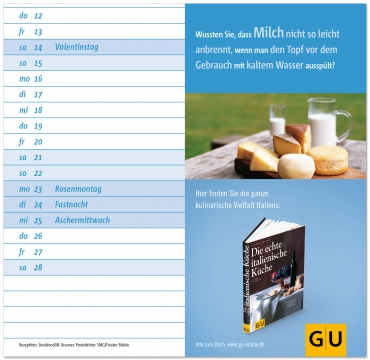 Kochkalender_GuU_Innenteil-5 Kopie.jpg