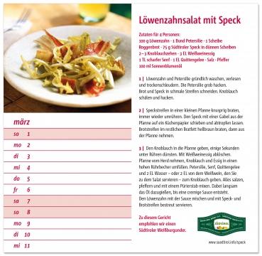Kochkalender_GuU_Innenteil-6 Kopie.jpg