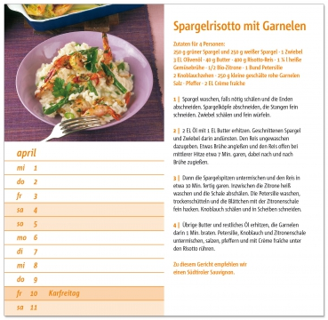 Kochkalender_GuU_Innenteil-8 Kopie.jpg